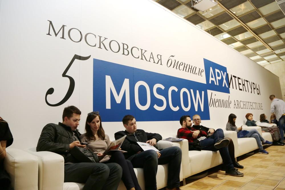 Новости – абитуриентам магистратуры ниу вшэ—пермь – национальный.